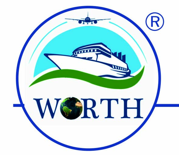 Worth Worldwide Logistics